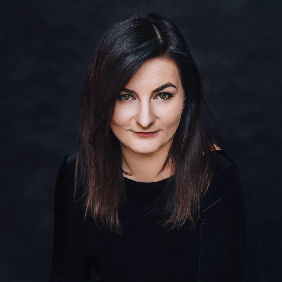 Barbora Javurkova